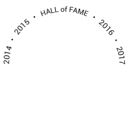 Scuba Diving Kaanapali Lahaina Maui Tripadvisor Reviews 2017 Award 2