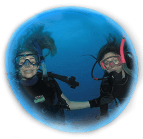 Scuba Certifications In Maui