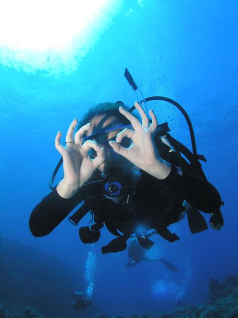 Scuba Diving Near Lahaina Kaanapali Maui Yelp